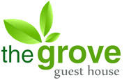 The Grove Guest House